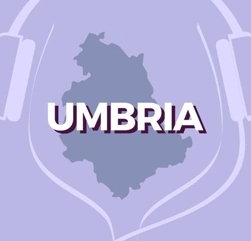 Liu Pambuffetti, Scacciadiavoli Winery, Umbria