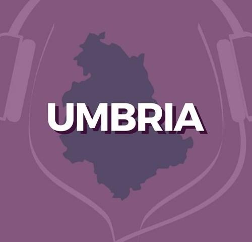 Devis Romanelli, Romanelli Winery, Umbria