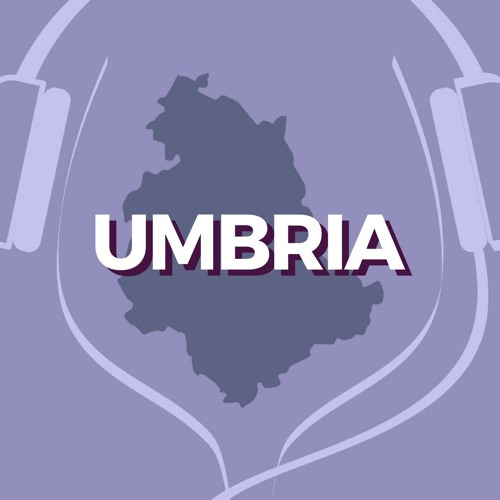 Umbria Cantine Adanti, Italian Wine Podcast profile photo