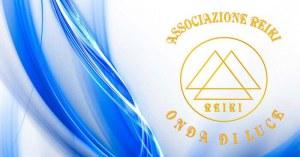 Associazione Reiki Onda di Luce - Forlì