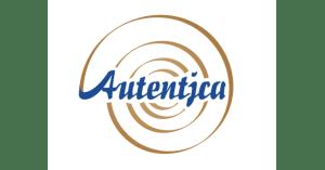 Associazione Autentjca - Jesolo (VE)