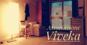 Associazione Viveka