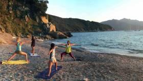 yoga--e-vela