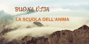Banner Buona Vita