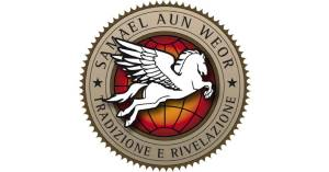 Nuova Accademia Gnostica S.A.W. - Firenze
