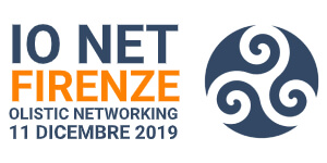 Banner IO Net FIrenze - Italia Olistica