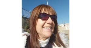 Anna Maria Falbo - Tutta Italia