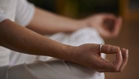 Ritiro di Meditazione Attiva