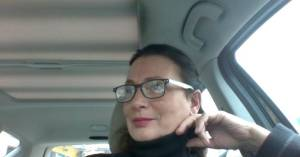 Doriana Mimma De Vido