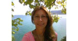 Ombretta Lampa - Corsi e consultazioni online