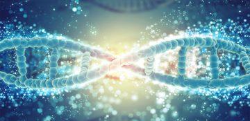 "Conferenza: ""I 12 strati del DNA"""