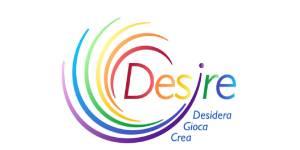 Desire - Giocoterapia