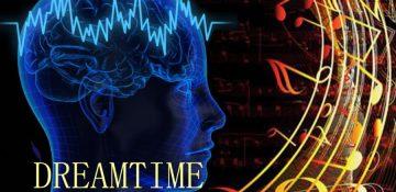 Dreamtime - Sound & Vibrations