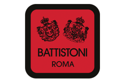 BATTISTONI-ROMA