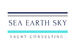 sea-earth-sy-yacht-consulting