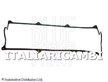 Guarnizione Coperchio Punterie Blue Print ADD66711 PIAGGIO