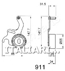 Primary Fuel Filter Cat, Primary, Free Engine Image For