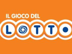 estrazioni-lotto-superenalotto