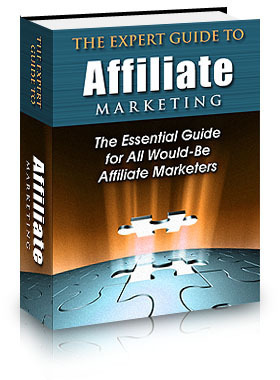 The Expert Guide to Affiliate Marketing 🤑 Earn with affiliations