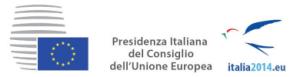 Italia2014