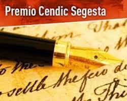Cendic Segesta Prize