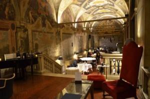 A Roma sulle tracce de La grande Bellezza  wwwitaliauomoambienteit