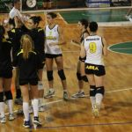 Acca Montella Volley