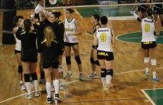 Acca Montella Volley