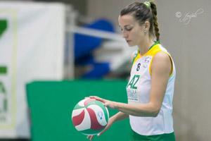 Bigini-Diletta-palla