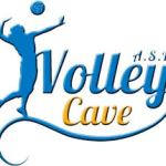 asd volley cave