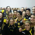 acca volley montella