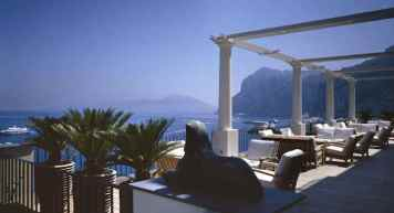 Hotel-JK-Place-Capri-14