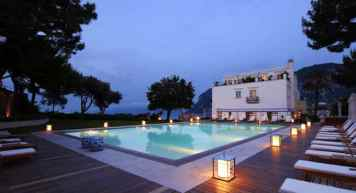 Hotel-JK-Place-Capri-4
