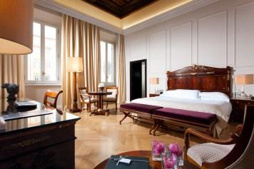 grand-hotel-minerve-rome-13