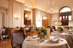 grand-hotel-minerve-rome-14