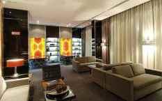 hotel-ac-firenze-3