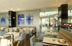 hotel-ac-firenze-4