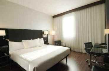 hotel-ac-firenze-6