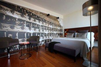 hotel-milano-scala-10