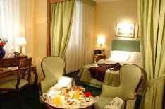hotelnapoleonroma-6
