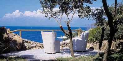 mezzatorre-resort-spa-17