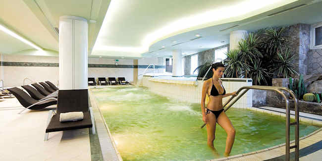 mezzatorre-resort-spa-7