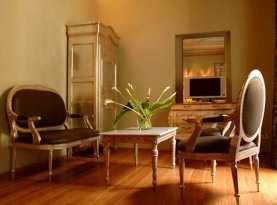 hotel-palazzo-borghese-florence-11