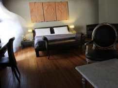 hotel-palazzo-borghese-florence-8