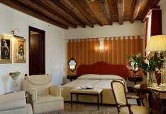 ruzzinipalacehotel-12