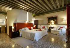 ruzzinipalacehotel-8