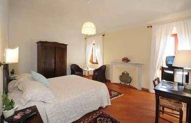 hotel-duomo-montepulciano-6