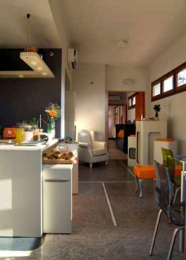 orangehotel-rome-4