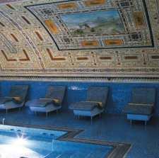 byblos-art-hotel-verona-11