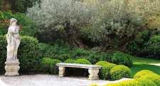 byblos-art-hotel-verona-12